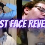 When was Technoblade face reveal? | Bfive.co.uk