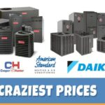 Here's Why Low Prices on Wholesale Air Conditioning Units Matters So Much