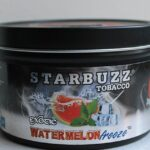 Have you tried Starbuzz Flavour? If not, here's what one needs to know