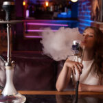 Get The Best Hookah Session   Perfect Way For A Hookah Set Up
