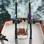 Types of Fishing and Fishing Techniques You can Enjoy in Stuart, Florida Fishing Chart
