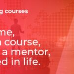 Become certified trainer